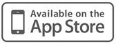nadir.doviz.app.store